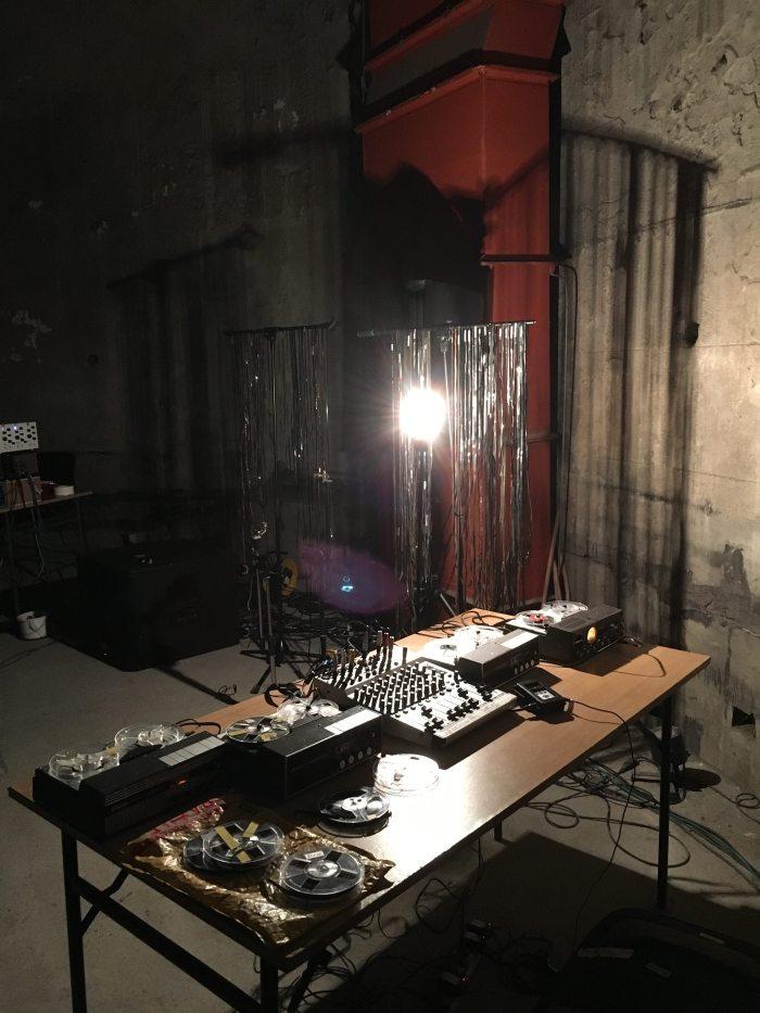 howlround-brunel-setup1
